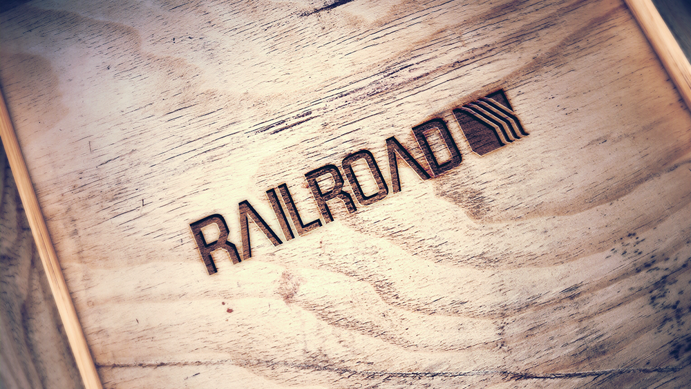 railroad4