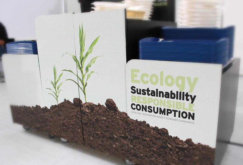 campanha_biodegradavel