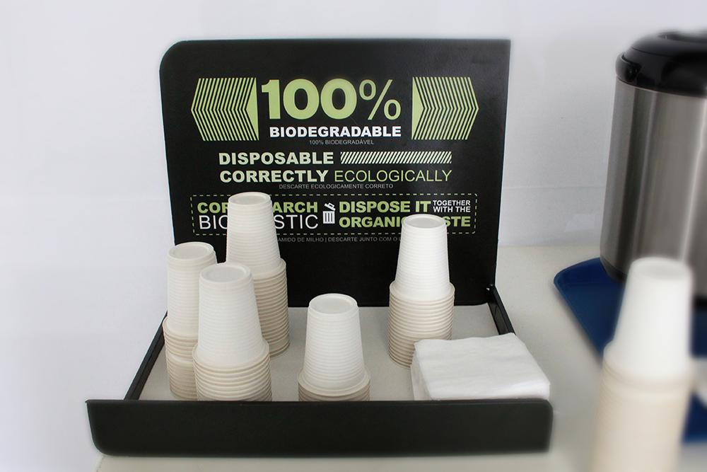campanha_biodegradavel2