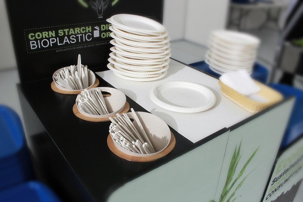 campanha_biodegradavel4
