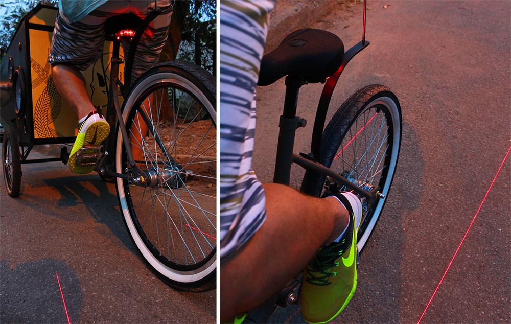 bike_cria_crew_7