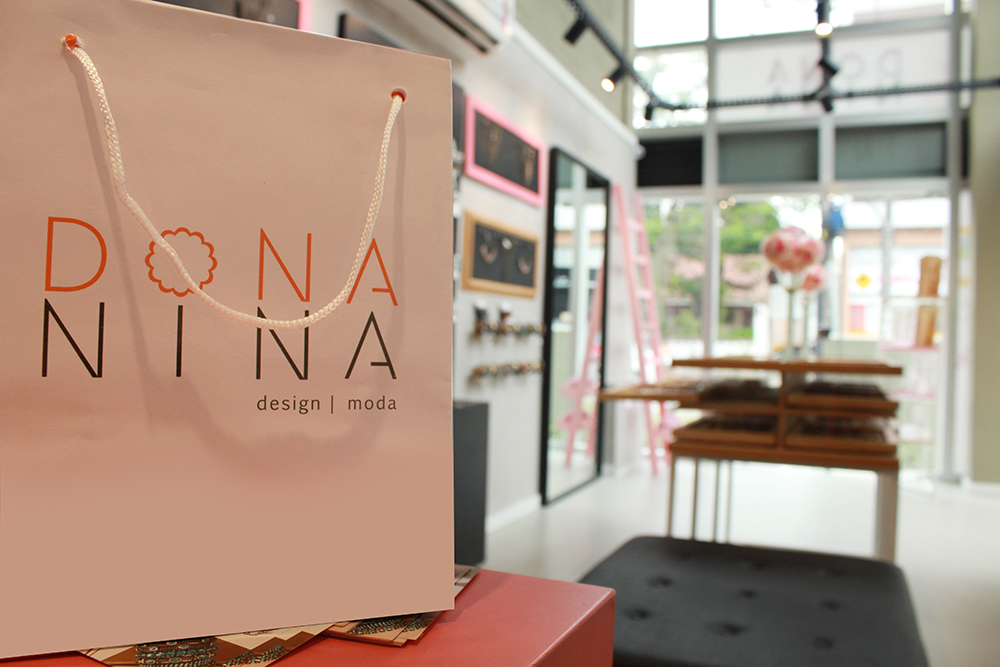 donanina12