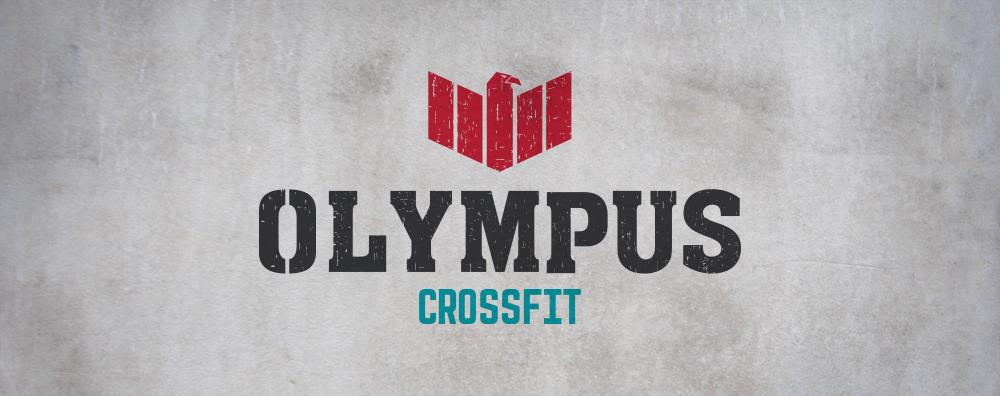 olympus crossfit 2
