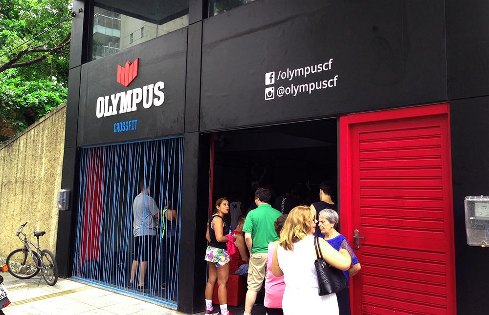 olympus crossfit_9