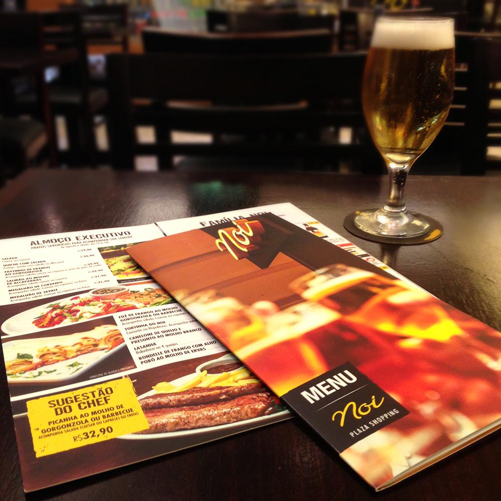 menu_noi_2_site