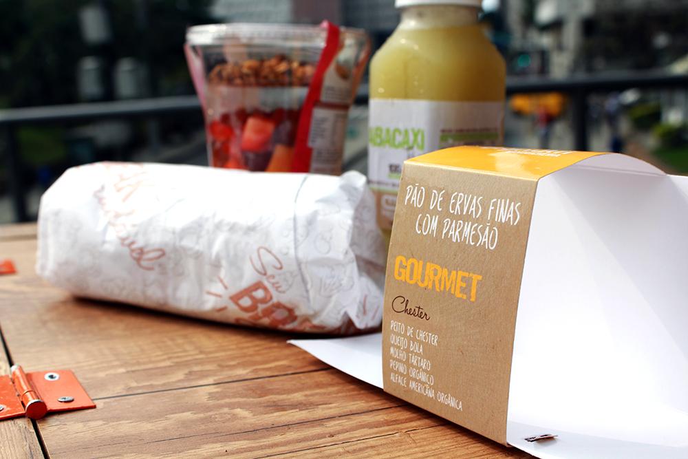 embalagem bignutri 6