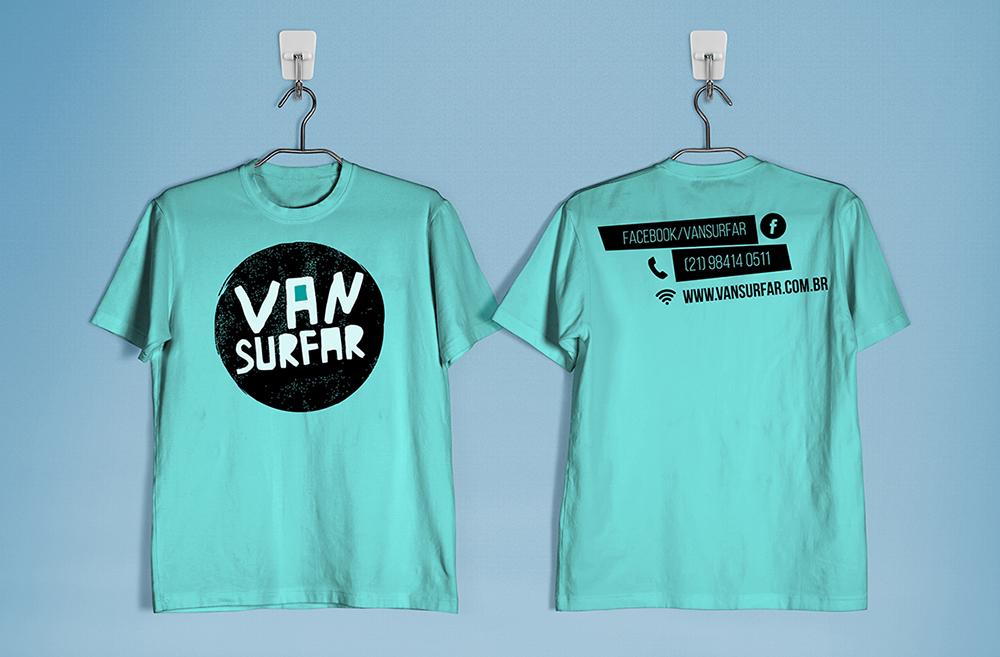 logo-van-surfar3