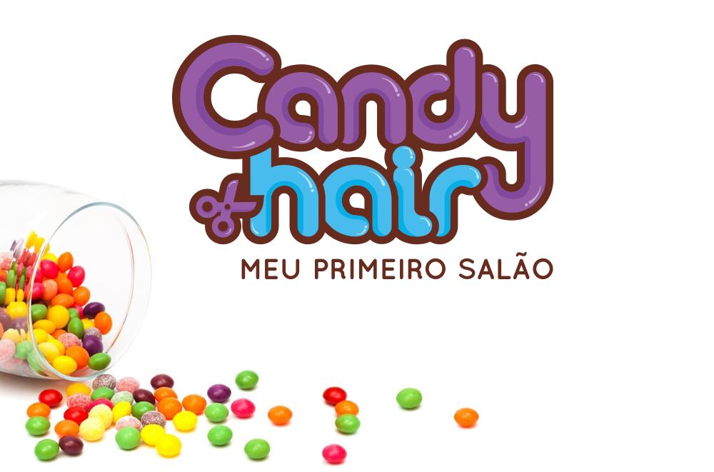candyhair13