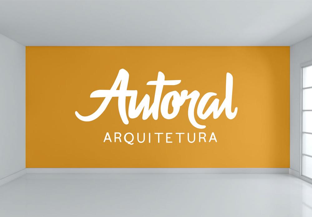 autoral5