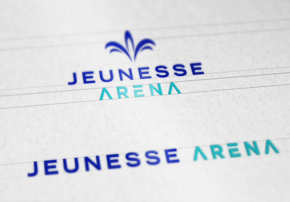 marca jeunesse arena1