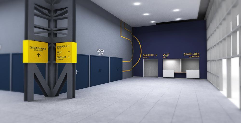 anfiteatro CINCO1